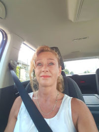 Die Frau in Mir – Was ist Attraktivität