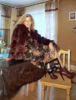 Mode, mehr als nur Kleidung