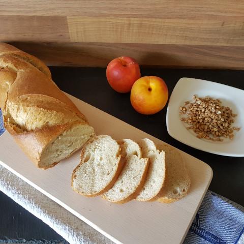 Weizen – warum macht er uns krank