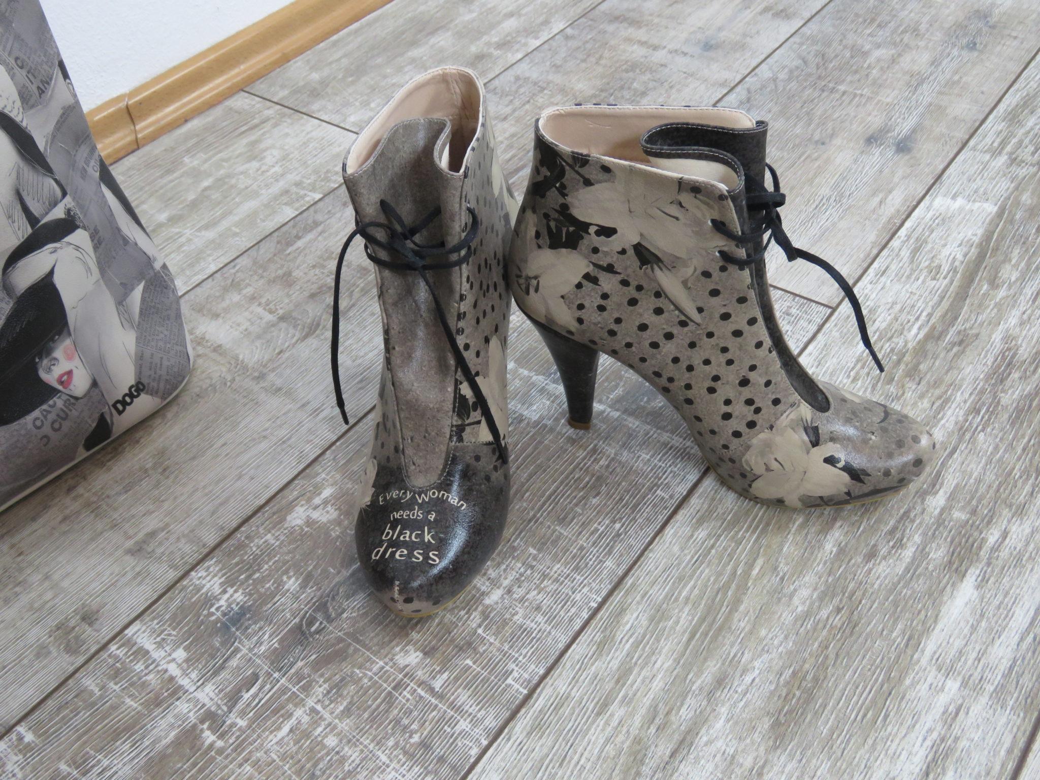 Veganes Leder, Vegane Schuhe, Nachhaltiges Leder, Dogo Schuhe
