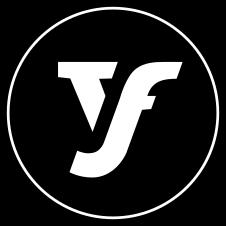 Youtiful _ Logo